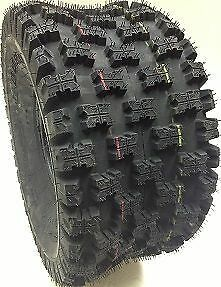 NEW DURO BERM RAIDER 18X10-8 ATV Tire 4 PLY 18 10 8  DI2011