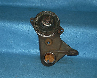 FREE SHIPPING 1937 1948 Ford Flathead V8 Water Pump NEW NOS? NORS? #1