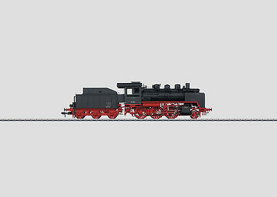 Märklin 55247 1 gauge steam locomotive BR 24 DB mfx digital + Sound # in #