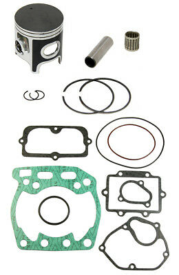 Size B Piston, Bearing, Gasket Kit 2003-2005 Suzuki RM250 Standard Bore 66.40mm