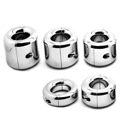 Donut Ball Stretcher Weight  Oval Ball Stretchers