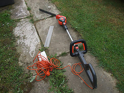 hedge trimmers power tools equipment garden patio. Black Bedroom Furniture Sets. Home Design Ideas