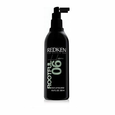 Redken Volume Rootful 06 250ml