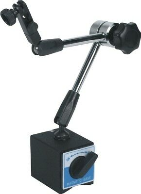 Sealey Magnetic Stand without Indicator Heavy-Duty