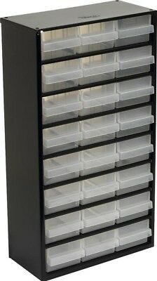 Sealey Cabinet Box 24 Drawer