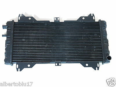 Radiatore Scambiatore Calore Ford Orion Radiator Radiador Heat Exchanger
