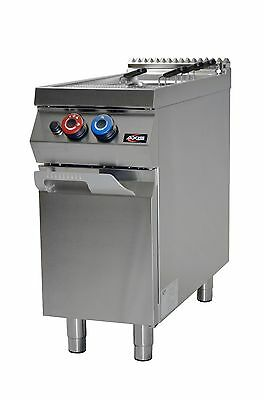 BRAND NEW Axis AX-GPC-1 Pasta Cooker - FREE SHIPPING!!!!!
