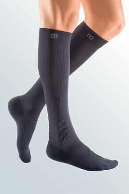Compression Stockings medi mediven active - for Men