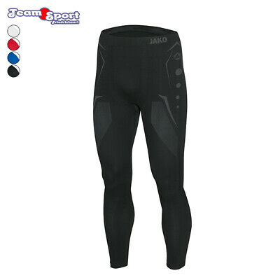 Jako Long Tight Comfort Fitness Fussball Kinder Gr. 116/128 - 164/176 Art. 6552