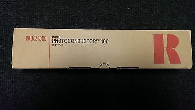 Lot of 9 New oem Ricoh 894716 Type 100