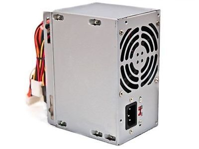 Power Supply Replacement Upgrade for Dell XPS 400 XPS 410 XPS 420 XPS 430 PSU