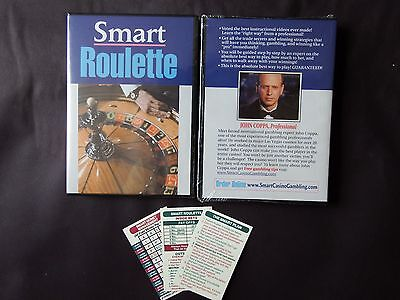 Learn How to Win Roulette Video! What the Casino Does Not Want you to Know!