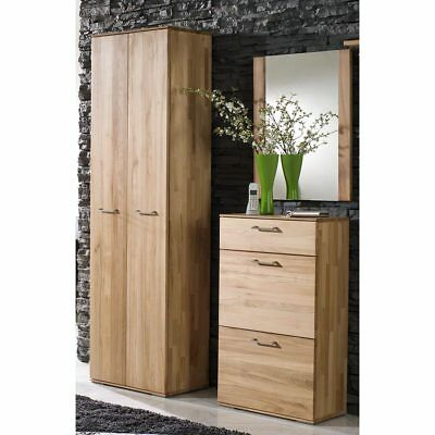 garderobe kommode schmal m bler med egna h nder. Black Bedroom Furniture Sets. Home Design Ideas
