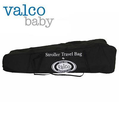 Universal Umbrella Stroller Travel Carry Protection Cover Store Bag