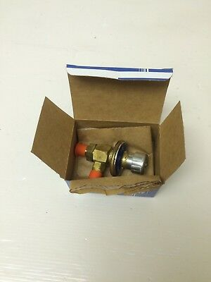 Eaton Evaporator Pressure Regulating (Expansion) Valve, Model 235.Device 235-203