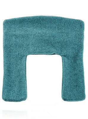 Mint Scented Fashy Collar Heat Pack