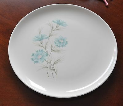 Taylor Smith Taylor ~ Everyours ~ Boutonniere Dinner Plate