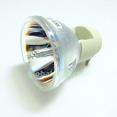 Original Projector bulb for Optoma BL-FP180F DS550 DS551 TS551 TX551 DX550