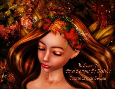 ~ONE OF A KIND CUSTOM REBORN AUCTION TEMPLATE JUST THE WAY YOU WANT IT~ DOUA