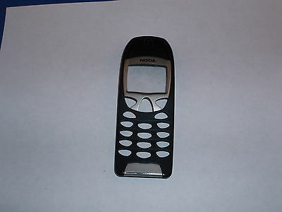 Genuine Orig 6210 Nokia Fascia Housing Cover Grd B B