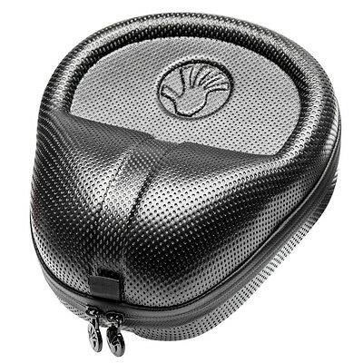 Slappa (SL-HP-07) Full Sized Hard PRO Headphone Case For Sennheiser HD280 HD380