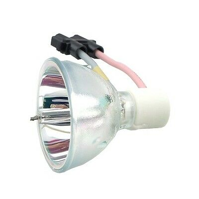 Original Projector bulb for use in ACER EC.J3901.001 XD1150 XD1150D
