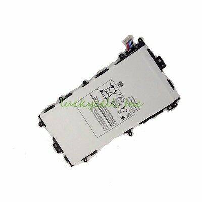 New SP3770E1H Battery For Samsung Galaxy Note 8.0 N5100 N5120 N5110