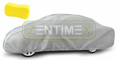 Car cover for Jaguar XJ X300 Sedan Saloon 4-doors 11.94-07.97