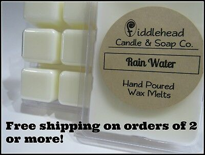 Highly Scented Quality Soy Wax Melts/Tarts/Free ship when you buy 2 or more #3