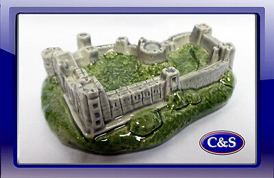 Wade Arundel Castle Limited Edition