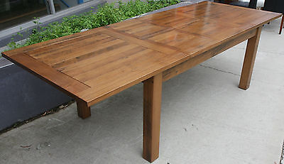 Chiswell Extension Table O AUD 2000
