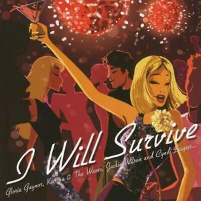 Various Artists : I Will Survive CD (2005) Incredible Value and Free Shipping!
