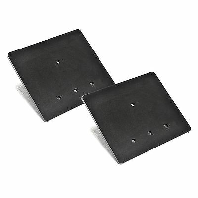 Atacama Nexus / Duo Mass Loading Plates (Pair)