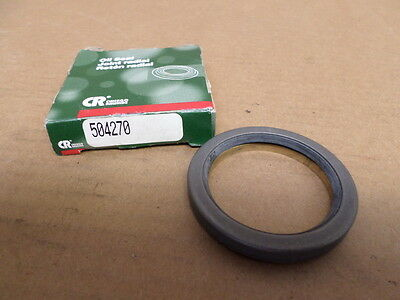 Chicago Rawhide 504270 Oil Seal