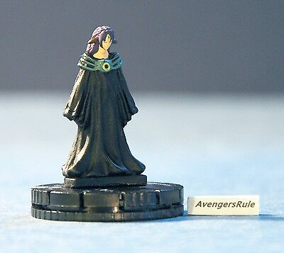 Yu-Gi-Oh! Heroclix Series 3 006 Witch of the Black Forest