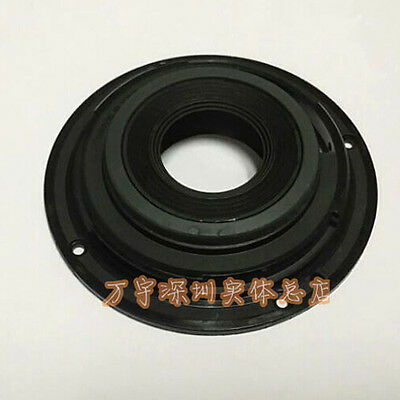 Z9 Canon EF-S 18-55 mm f/3.5-5.6 IS Lens Mount Assembly Ring Repair Part (Gen 1)