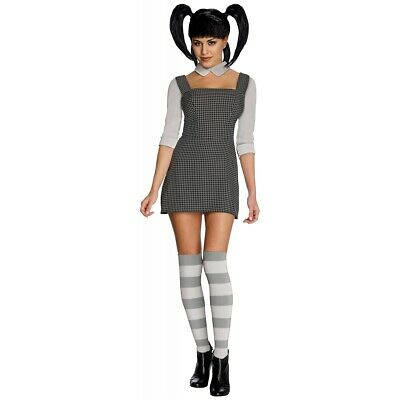 Creepy Halloween Costumes For Adults
