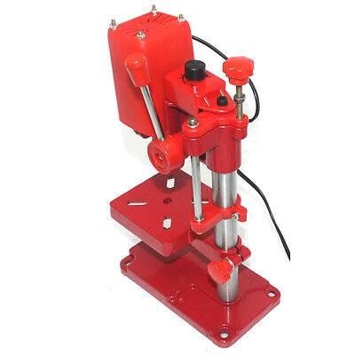 New Power Tool Mini Bench Drill Press Machine with high speed USG