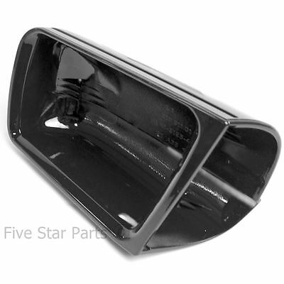 Left hand Wing door mirror Case Cover for Mercedes-Benz E-class W210 1995-1999