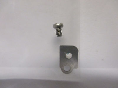 USED SHIMANO SPINNING REEL PART Oscillating Pawl Cover Stella 10000FA
