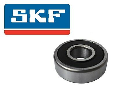 SKF Ducati Factory Stock OEM Bearing Clutch Pressure Plate Throwout (Brand New)
