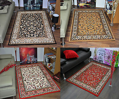 Extra Large Modern Traditional Cheap Classic Vintage Floral Rug Soft Area Rugs