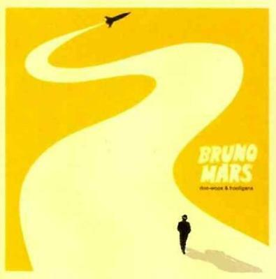 Bruno Mars - Doo Wops & Hooligans [Bonus Tracks] New Cd