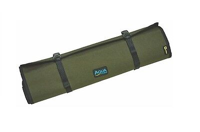 Aqua Products NEW Black Series Carp Fishing Bankstick Roll SALE