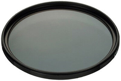 58mm Circular Polarizing Filter CPL Fits All 58mm Thread Lenses BRAND NEW