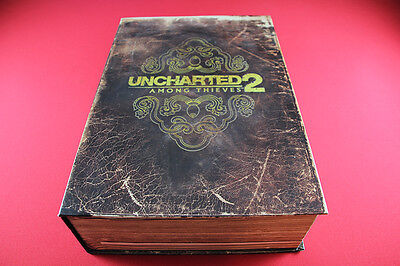 Uncharted 2 - Fortune Hunter Edition | Sony PlayStation 3 - PAL