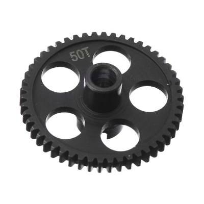 NEW Integy Spur Gear 50T 1/18 LaTrax Rally C25900