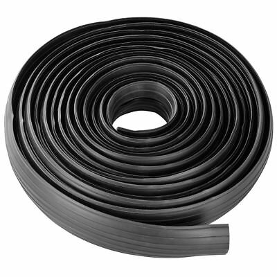 29.5 ft. 1-Cable Wire Extension Cord Drop-Over Floor Cover Protector