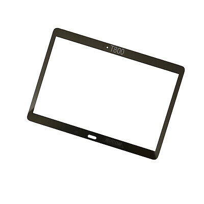 """For Samsung Galaxy Tab S SM-T800 SM-T805 Touch Screen Digitizer Glass Lens 10.5"""""""