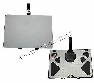 """NEW Apple Macbook Pro A1278 13"""" Unibody Touchpad Trackpad 2009 2010 2011 2012"""